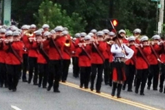 St. Peters Drum Corps